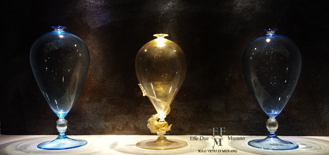 lampadari giganti : ... di lampadari giganti classici veneziani su misura del cliente
