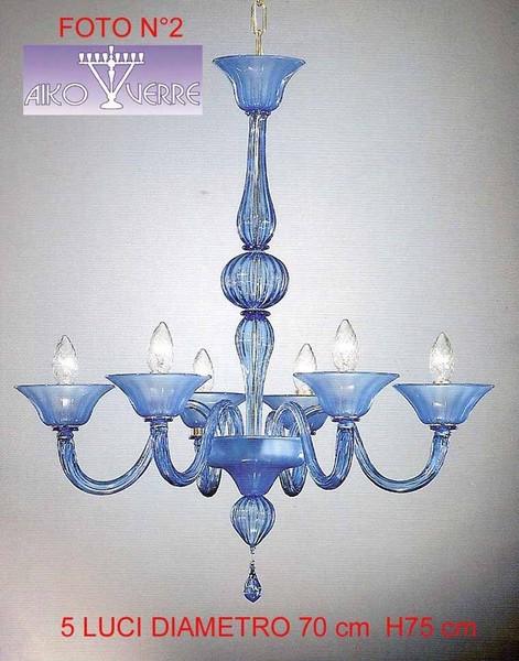 lampadari veneziani murano : murano light,lampadari veneziani,murano classics chandeliers,murano ...