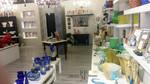 foto negozio f2 glass murano 14