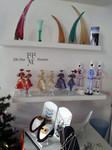 foto negozio f2 glass murano 1