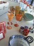 foto negozio f2 glass murano 6