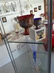 foto negozio f2 glass murano 8