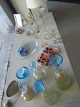 foto negozio f2 glass murano 9
