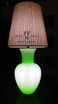 lampada da tavolo moderna 1